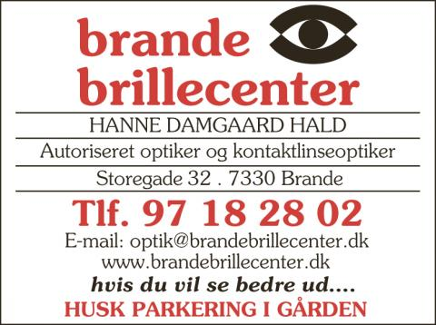 fe6d8ae084a0 Brande Brillecenter